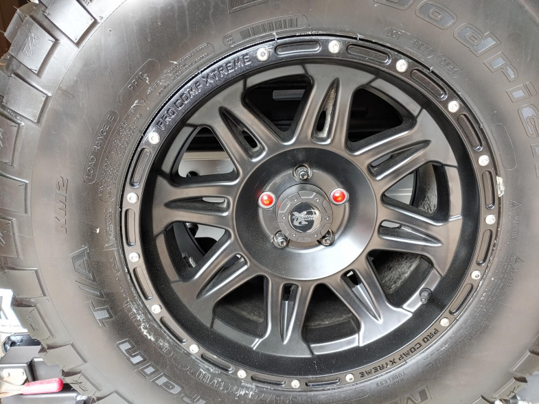Click image for larger version  Name:wheel.jpg Views:24 Size:233.9 KB ID:4175457