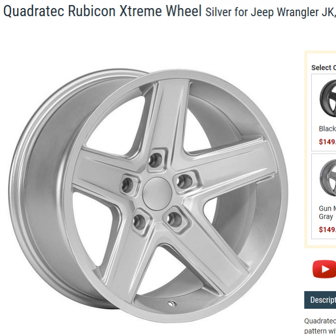Click image for larger version  Name:Wheel.jpg Views:13 Size:120.1 KB ID:4194631