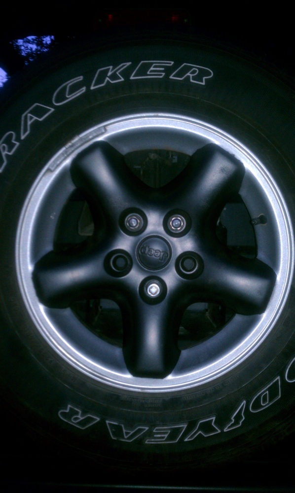Click image for larger version  Name:wheel near.jpg Views:270 Size:151.2 KB ID:234516