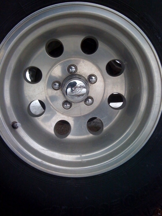 Click image for larger version  Name:wheel1.jpg Views:68 Size:123.3 KB ID:37375