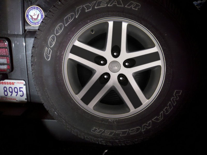 Click image for larger version  Name:wheel2.jpg Views:73 Size:66.8 KB ID:31913