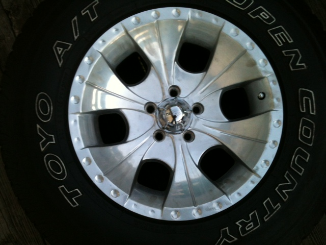Click image for larger version  Name:wheel2.jpg Views:46 Size:99.6 KB ID:87232