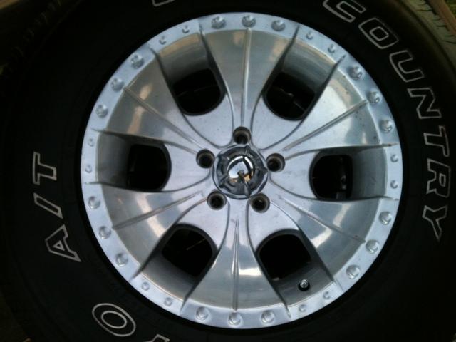 Click image for larger version  Name:wheel3.jpg Views:58 Size:97.5 KB ID:87233