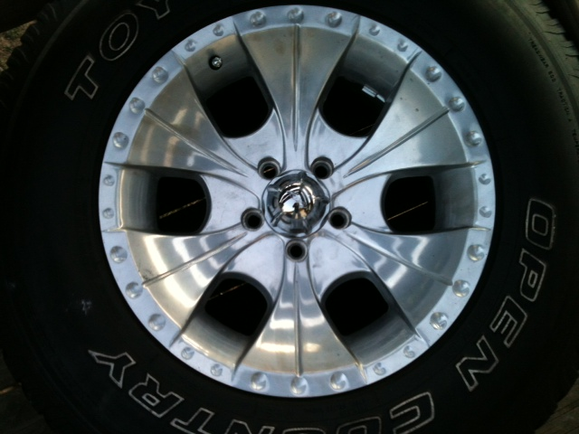 Click image for larger version  Name:wheel4.jpg Views:47 Size:101.2 KB ID:87234