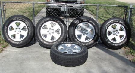 Click image for larger version  Name:Wheels 1.jpg Views:57 Size:36.2 KB ID:214525