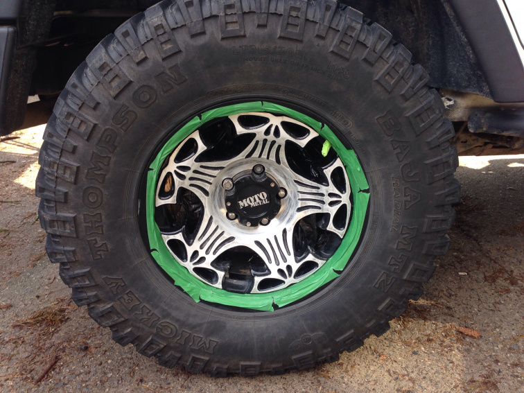 Click image for larger version  Name:wheels3.jpg Views:26 Size:233.6 KB ID:4137645