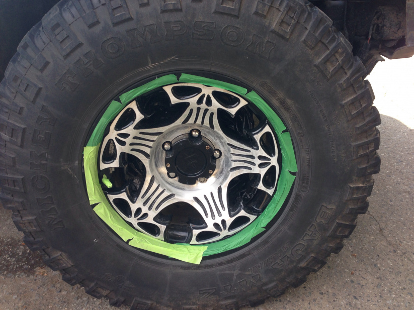 Click image for larger version  Name:wheels4.jpg Views:26 Size:231.8 KB ID:4137647