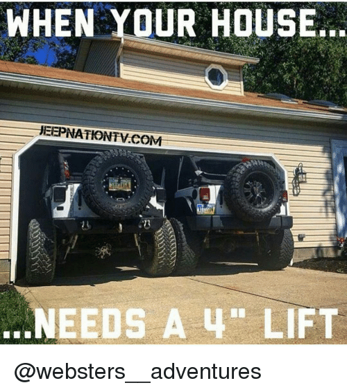 Click image for larger version  Name:when-your-house-heepnatkontah-com-needs-a-4-lift-websters-adventures-2986026.png Views:28 Size:171.9 KB ID:4165359