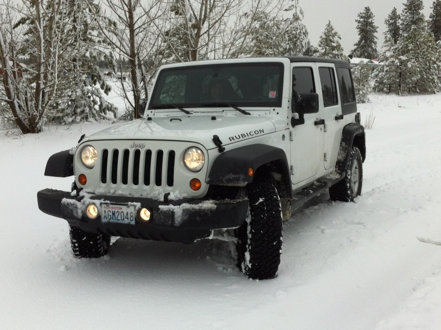 Click image for larger version  Name:White snow1.jpg Views:38 Size:224.9 KB ID:110670