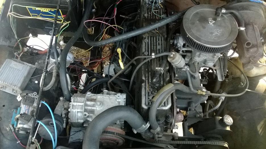 86 CJ7 ENGINE WIRING HELP for first timer with years of ... Jeep Cj Engine Wiring on jeep cj7 fan shroud, jeep cj7 manual transmission, jeep cj7 front axle, jeep cj7 fuel tank, jeep cj7 tachometer, geo tracker engine wiring, jeep cj7 fuel filter, jeep cj7 steering, jeep cj7 fuse box, jeep cj7 seat belts, jeep cj7 suspension, jeep cj7 gauges, jeep cj7 fender, jeep cj7 door glass, jeep cj7 bumper, jeep cj7 exhaust, jeep cj7 carburetor, jeep cj7 transfer case, jeep cj7 hood, jeep cj7 diesel,