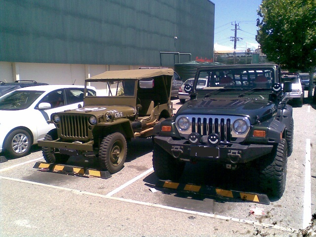Click image for larger version  Name:willys 2 - Copy.jpg Views:241 Size:146.5 KB ID:189699