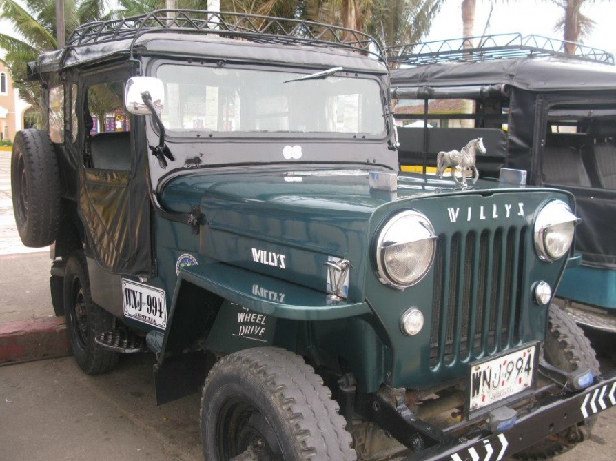 Click image for larger version  Name:Willys.jpg Views:166 Size:223.7 KB ID:215488