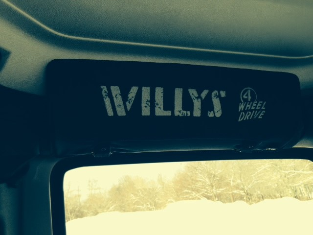 Click image for larger version  Name:WILLYS Visor #2.jpg Views:50 Size:48.4 KB ID:1940226