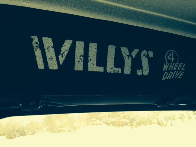 Click image for larger version  Name:WILLYS Visor.jpg Views:55 Size:44.5 KB ID:1940218