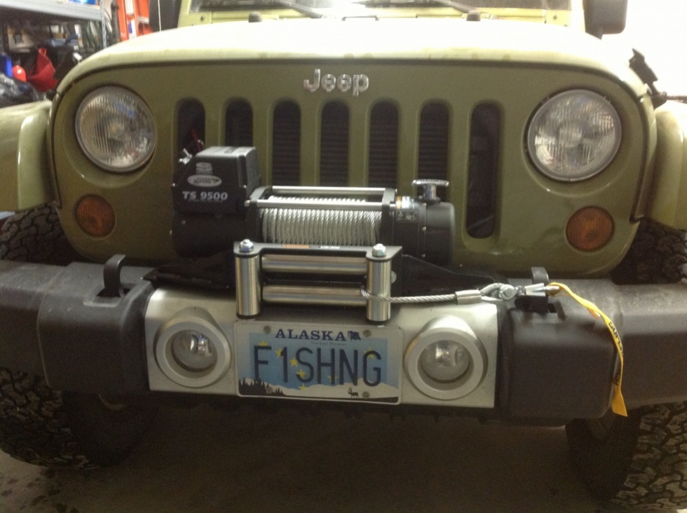 Click image for larger version  Name:Winch Install.jpg Views:344 Size:195.6 KB ID:236529