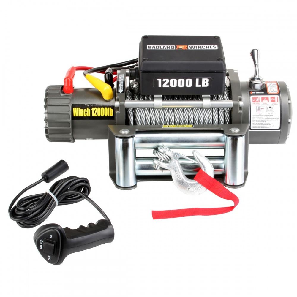 badland winches wiring diagram 96127 badland discover your badlands 12000 lb winch wiring diagram nodasystech