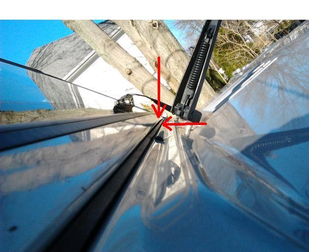 Click image for larger version  Name:windshield frame.JPG Views:90 Size:51.3 KB ID:199233
