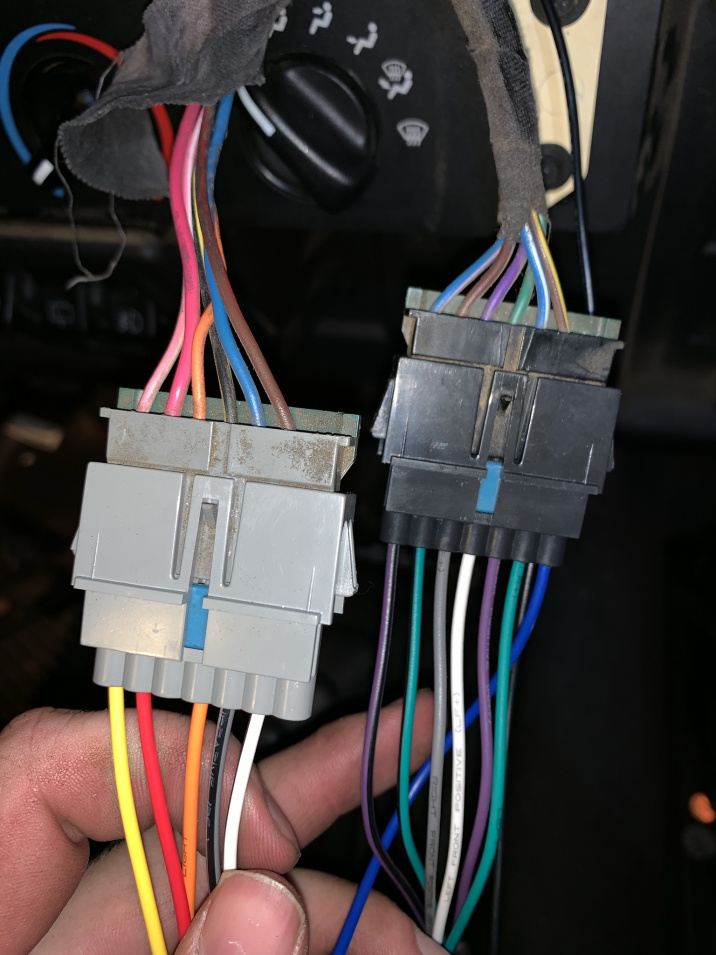 Click image for larger version  Name:wiring.jpg Views:12 Size:224.8 KB ID:4172523