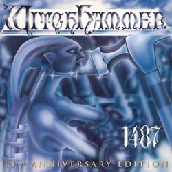 Name:  Witchhammer_1487_250.jpg Views: 55 Size:  49.4 KB