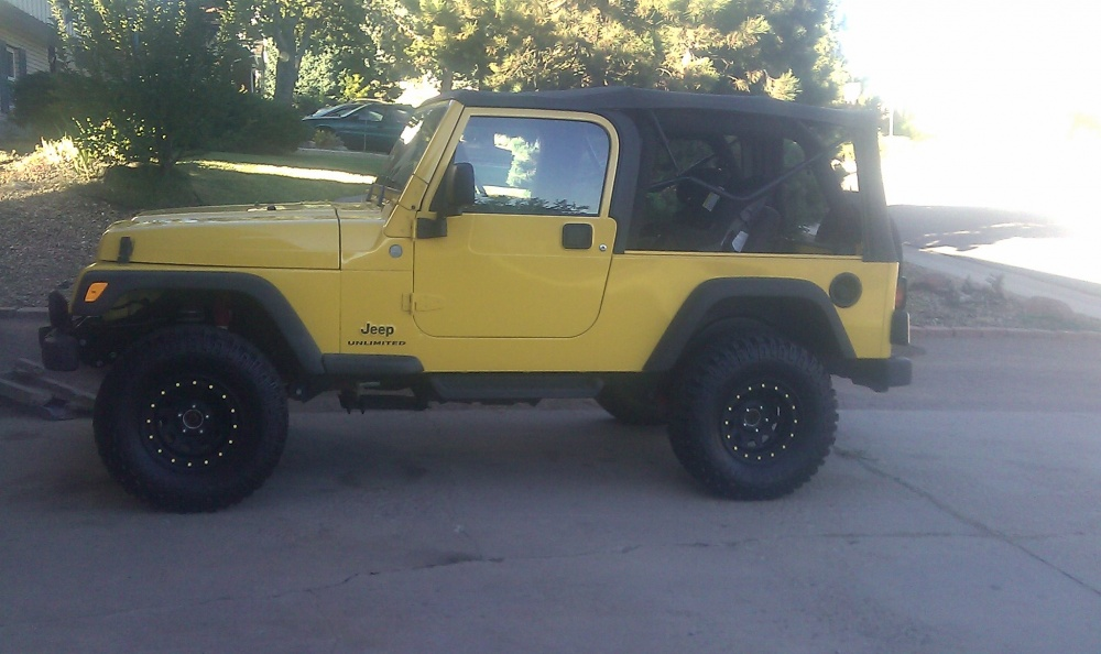 Click image for larger version  Name:Wrangler at home.jpg Views:46 Size:174.8 KB ID:24390