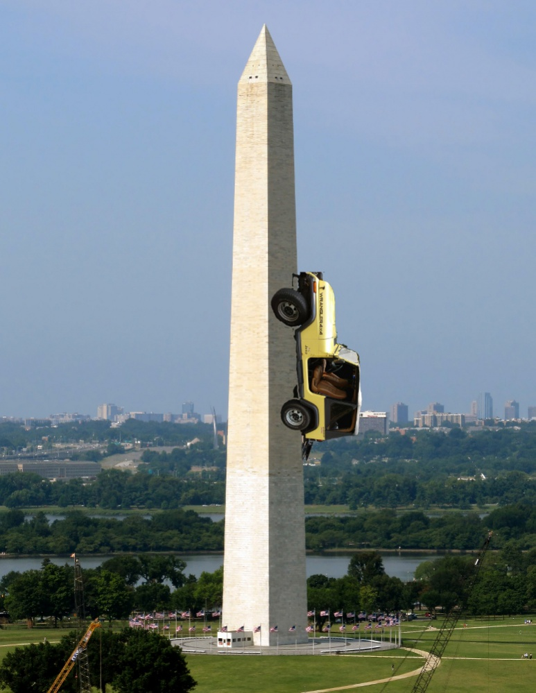 Click image for larger version  Name:Wrangler Monument (774x1000).jpg Views:43 Size:185.3 KB ID:2343201