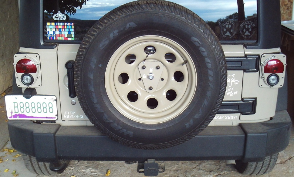Click image for larger version  Name:Wrangler Tail Light 16.jpg Views:117 Size:221.2 KB ID:3810570