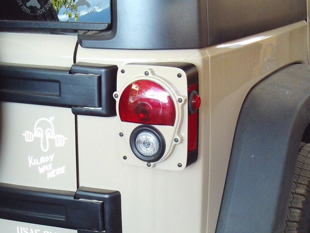 Click image for larger version  Name:Wrangler Tail Light 19.jpg Views:121 Size:217.1 KB ID:3810586