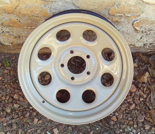 Click image for larger version  Name:Wrangler Wheel 2.jpg Views:140 Size:112.2 KB ID:3802114