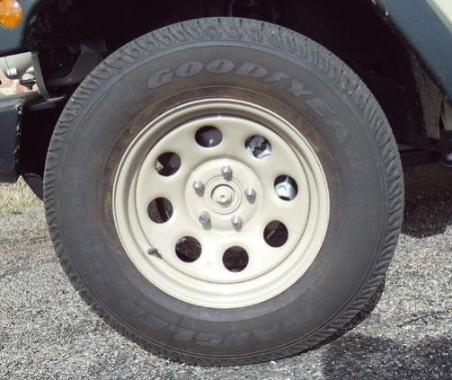 Click image for larger version  Name:Wrangler Wheel 4.jpg Views:114 Size:90.7 KB ID:3802122