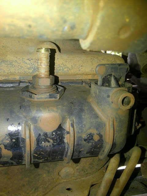 Click image for larger version  Name:Wrangler'98 Radiator Drainplug.jpg Views:40 Size:34.1 KB ID:187989