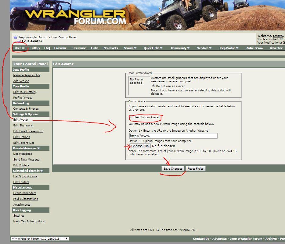 Click image for larger version  Name:wrangleravatar.JPG Views:39 Size:122.2 KB ID:3771465