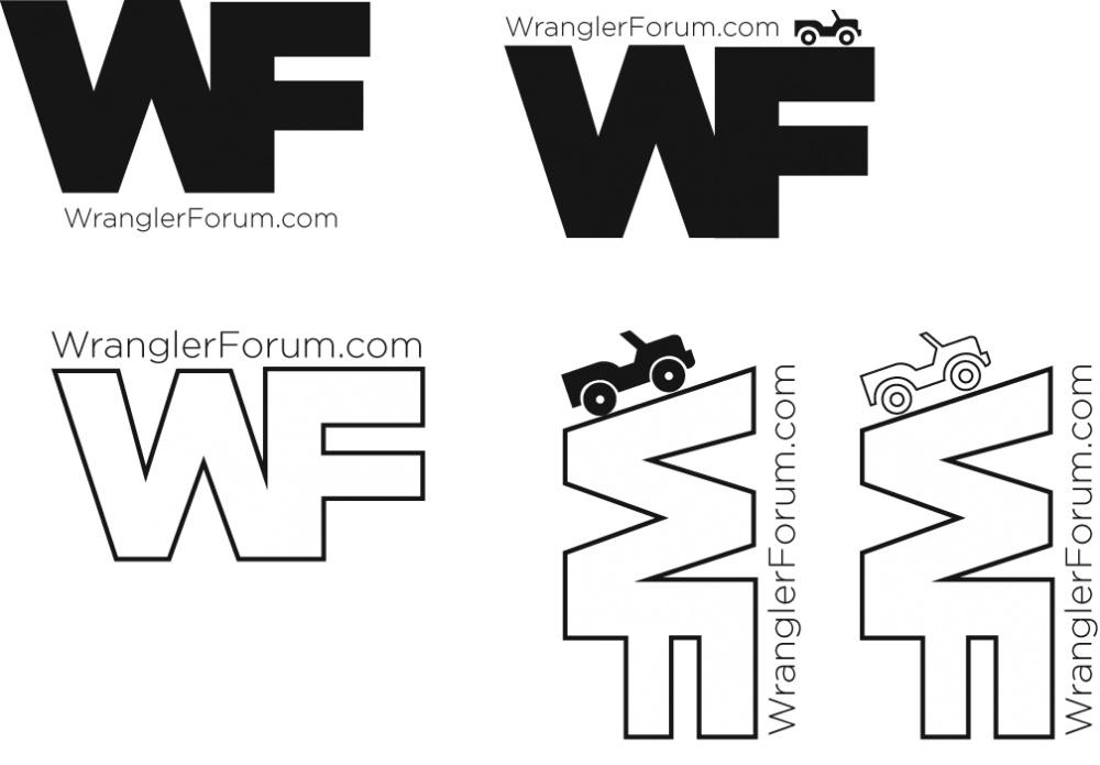 Click image for larger version  Name:WranglerForum.jpg Views:270 Size:93.0 KB ID:164160