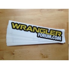 Name:  wranglerforums-decals-228x228.jpg