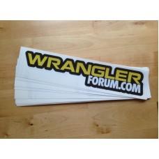 Name:  wranglerforums-decals-228x228.jpg Views: 12288 Size:  12.4 KB