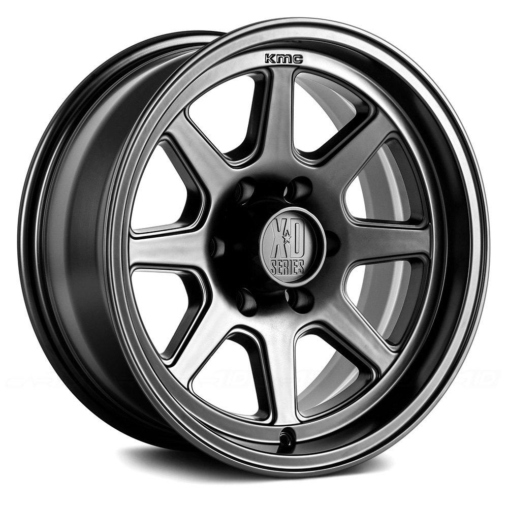 Click image for larger version  Name:xd-series-xd301-turbine-satin-black.jpg Views:120 Size:144.5 KB ID:3935937