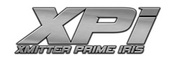 Name:  XPI_logo.jpg Views: 652 Size:  6.4 KB