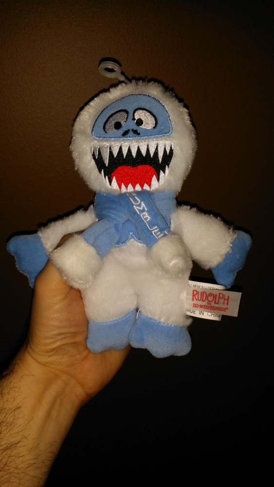 Click image for larger version  Name:yeti.jpg Views:87 Size:132.3 KB ID:611377