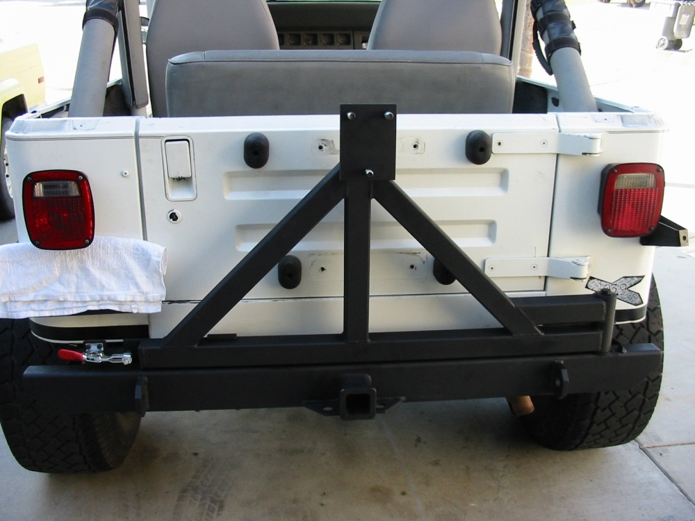 Click image for larger version  Name:YJ bumper rear 001.jpg Views:76 Size:192.0 KB ID:22014
