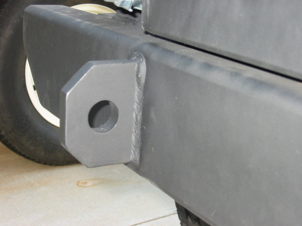Click image for larger version  Name:YJ bumper rear 004.jpg Views:63 Size:145.3 KB ID:22017