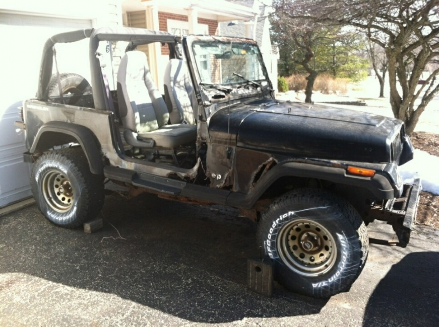 Click image for larger version  Name:yj parts jeep.jpg Views:125 Size:227.3 KB ID:279836