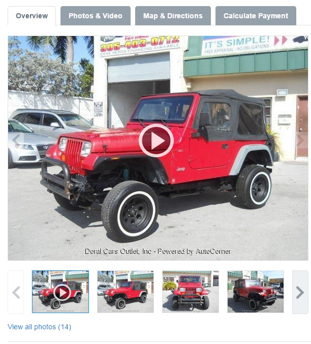 Click image for larger version  Name:yj1.jpg Views:128 Size:149.9 KB ID:2141009
