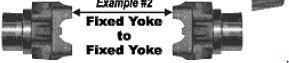 Name:  yoke.JPG Views: 27 Size:  12.3 KB