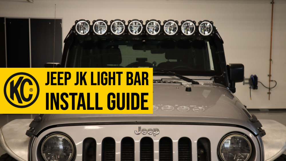 Click image for larger version  Name:YT Thumbnail - Jeep JK Overhead Install.jpg Views:11 Size:212.7 KB ID:4157429