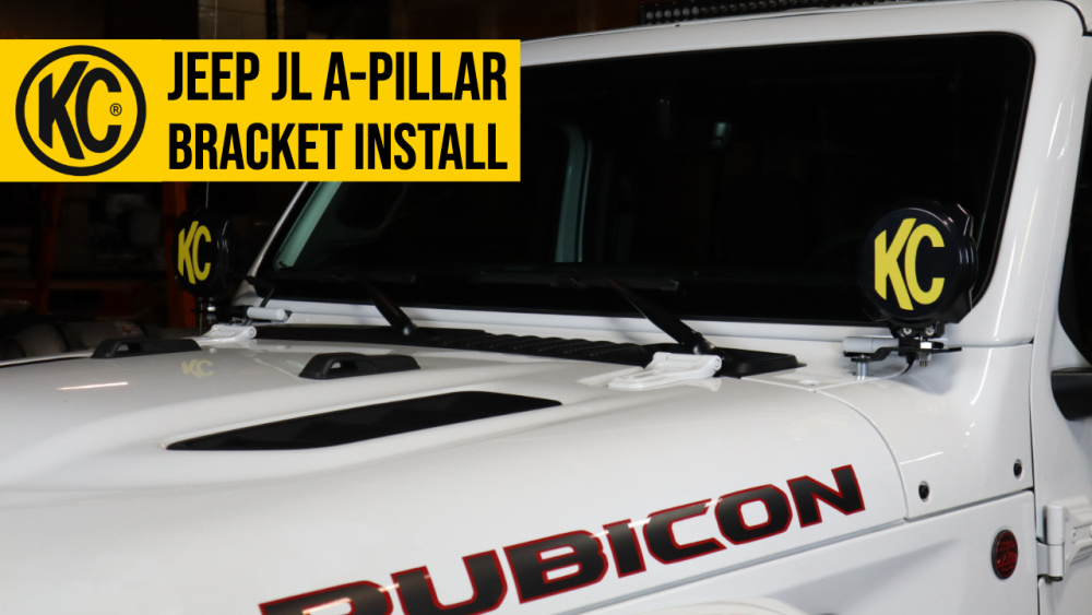 Click image for larger version  Name:YT Thumbnail - Jeep JL A-Pillar Install (1).jpg Views:16 Size:178.2 KB ID:4157139