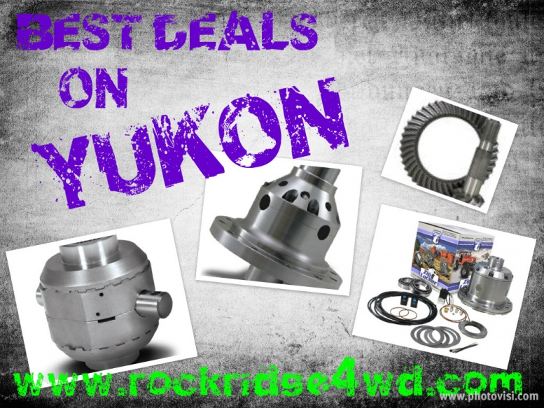 Click image for larger version  Name:Yukon Collage.jpg Views:182 Size:239.2 KB ID:182613
