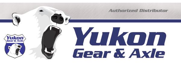 Click image for larger version  Name:yukon.jpg Views:6 Size:24.2 KB ID:3511906