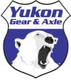 Name:  YukonLogo__43867.1381952962.120.117.jpg Views: 219 Size:  14.1 KB
