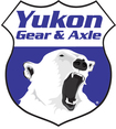 Name:  YukonLogo__43867.1381952962.120.117.jpg