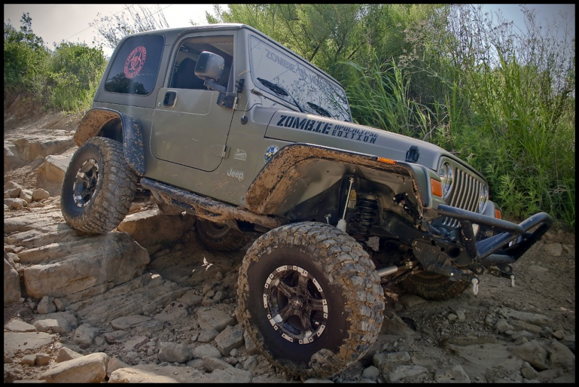 Click image for larger version  Name:zombie flex.jpg Views:139 Size:233.7 KB ID:284951