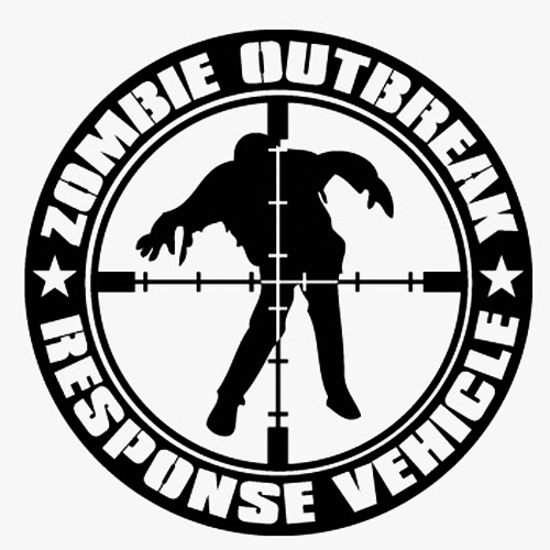 Click image for larger version  Name:zombie_response_team.jpg Views:391 Size:133.9 KB ID:148287